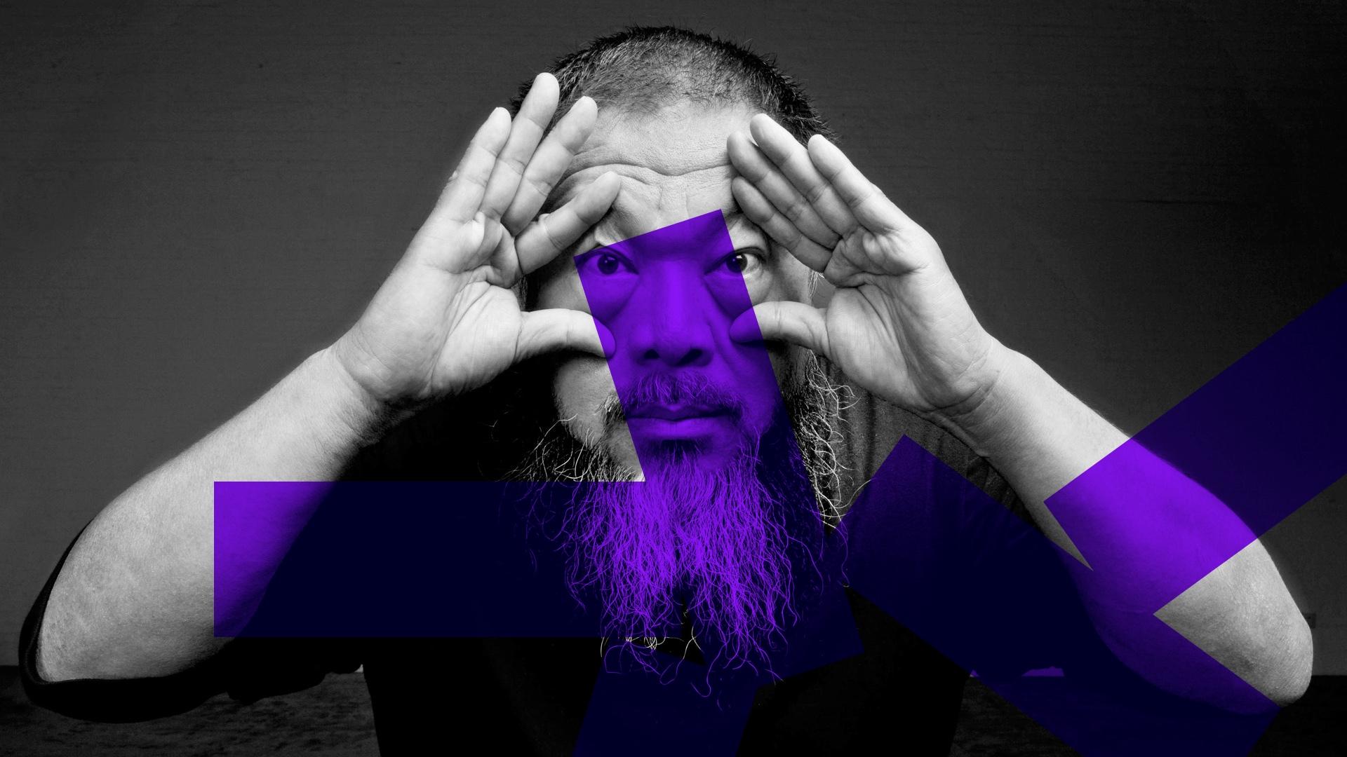 Life of Ai: Taschen lança livro sobre a vida de Ai Weiwei