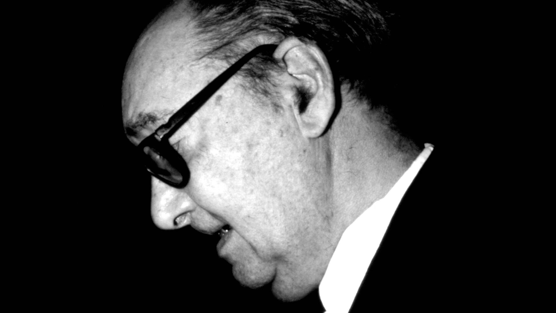 A literatura de Juan Carlos Onetti